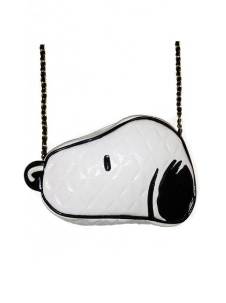 Rodnik Snoopy Bag