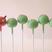 Image 2: Caterpillar cake