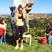 Image 5: Jennifer Lopez Ice Bucket