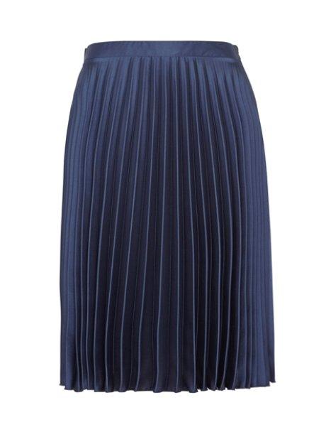 Matalan Pleated Skirt