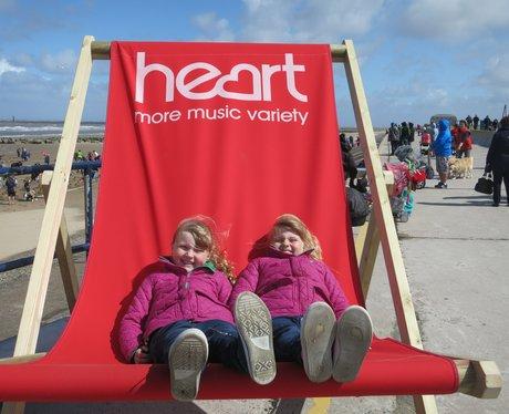 Sandcastle festival