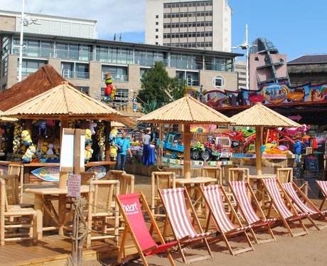 Image result for city beach leeds