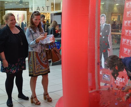 winning whirlwind buchanan galleries photos