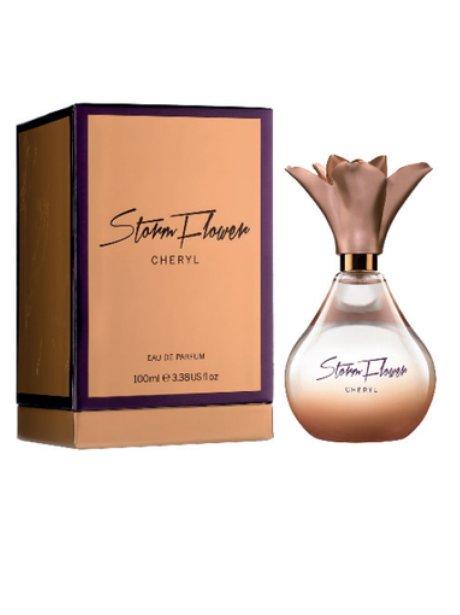 Cheryl perfume