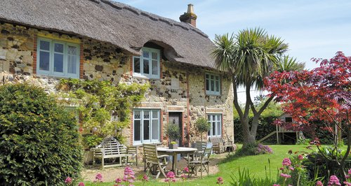 Awesome Cottages 4 You