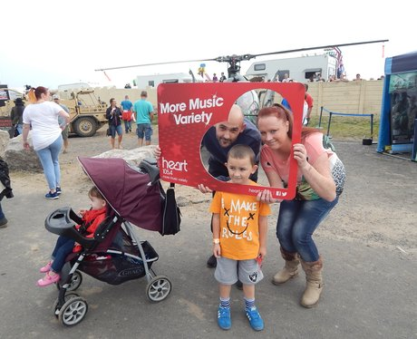 Southport Airshow - Part Two (20 september 2014)