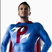 Image 8: Peter Andre - Superman