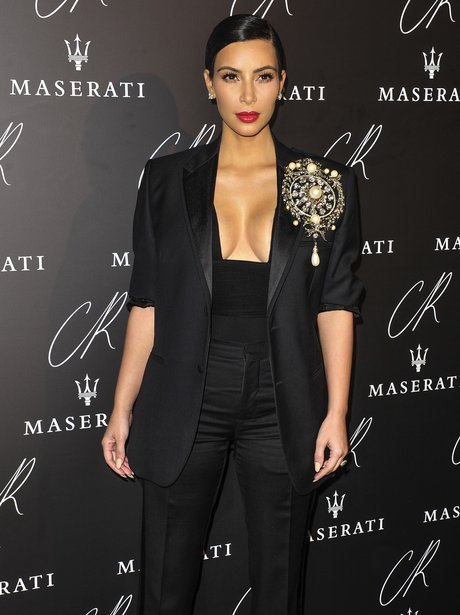 Kim Kardashian Cr Fashion Book Cover : Best celebrity pictures of the week september heart