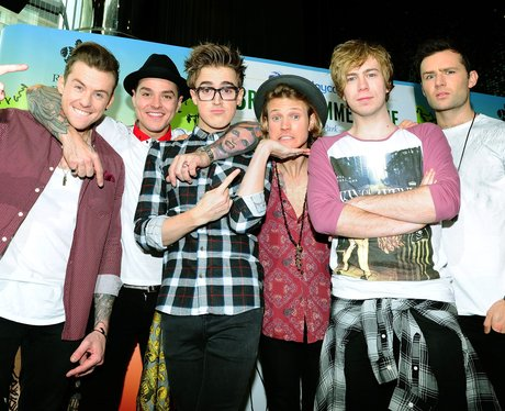 McBusted Exposed