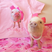 Image 10: Small pigs