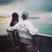 Image 7: Justin Timberlake and Jessica Biel