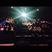 Image 1: 1D charity screening pics