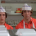 Image 1: Celebrity Cameos, Fast Times at Ridgemont High