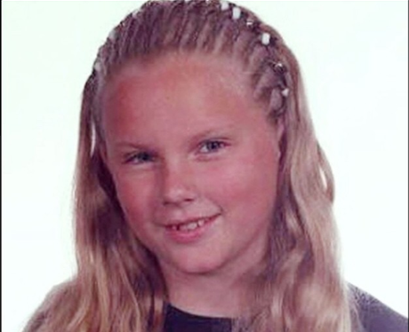 pop singer guess the childhood photo