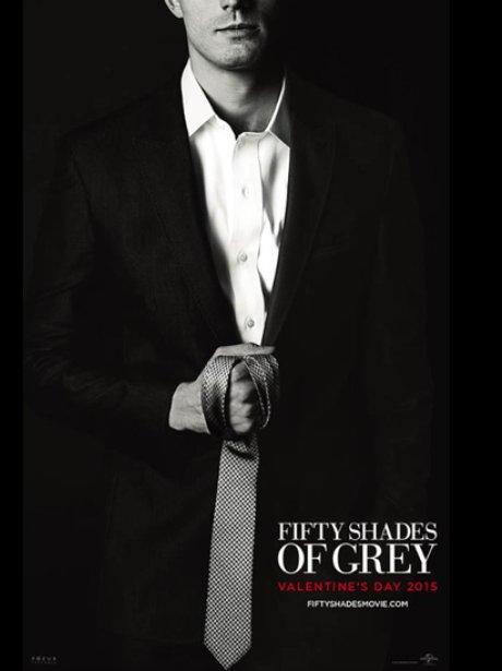 fifty shades of grey the movie story so far heart