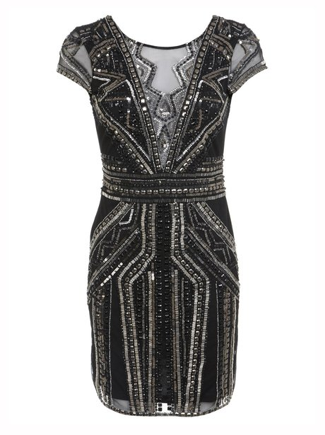 Christmas Ball Dresses Uk.Luxe For Less Glam Christmas Party Dresses Under 100 Heart