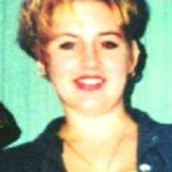 Murder investigation into missing Sally John from