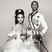 Image 10: Cara Delevingne and Pharrell Chanel Shoot