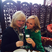 Image 5: Emma Bunton and her mum