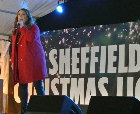 Sheffield Lights