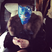 Image 5: Lady Gaga Facemask