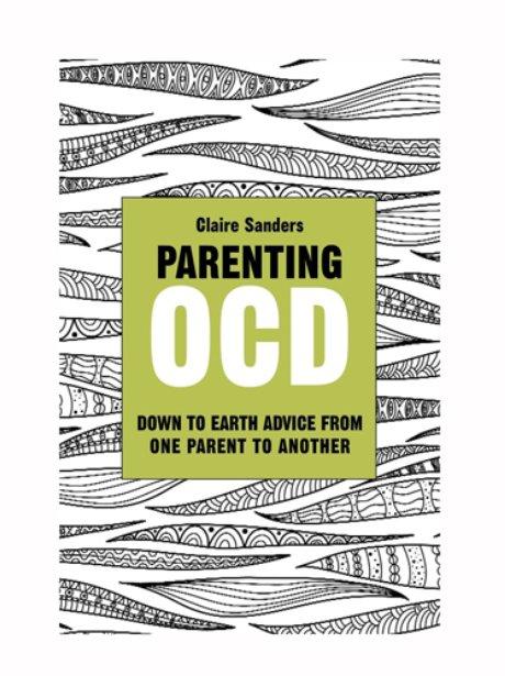Parenting OCD