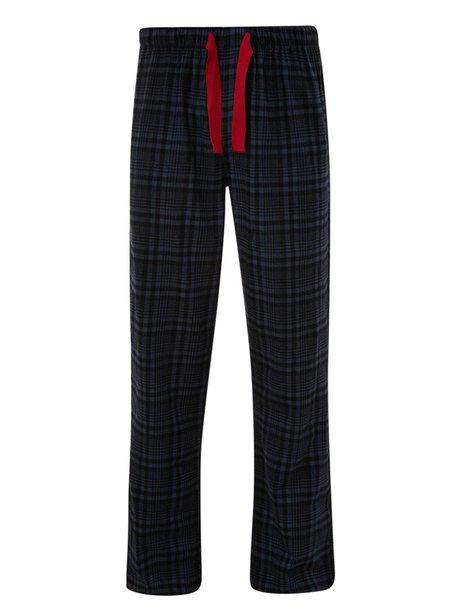 The Savile Row Pyjama Bottoms