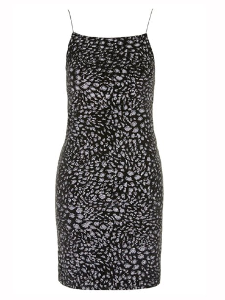 Luxe For Less Glam Christmas Party Dresses Under 100 Heart