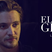 Image 2: Luke Grimes as Elliot Grey in 'Fifty Shades Of Gre