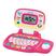 Image 3: Tamagotchi Digital Friend, £24.99