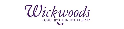 Wickwoods logo