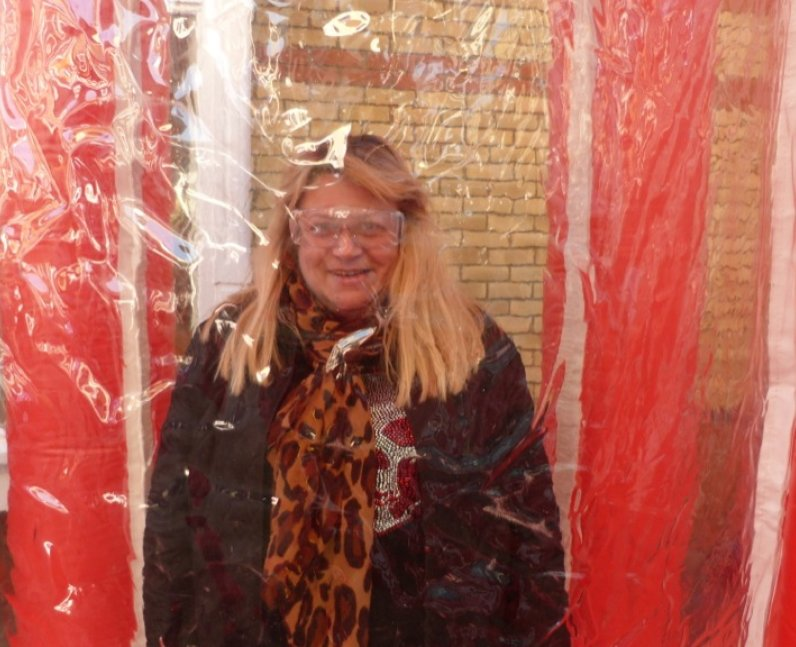 Winning Whirlwind Freeport Braintree (15 December