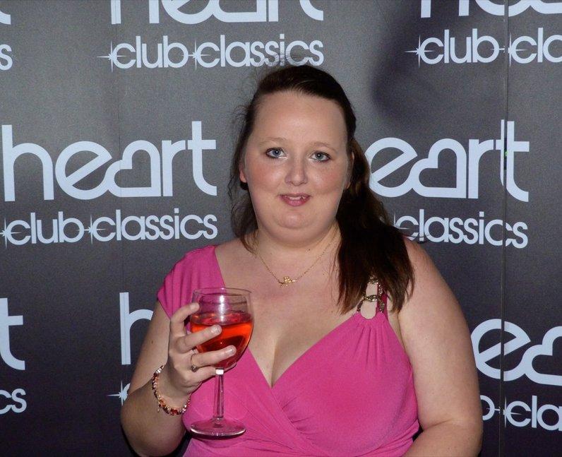 Club Classics: Bar Plazma New Year's Eve