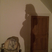 Image 1: Liv Tyler's shadow