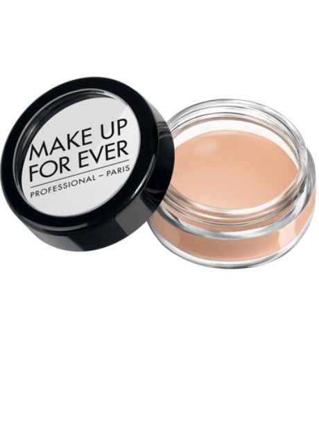 Make Up Forever Concealer, £14.75