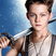 Image 9: Peter Pan as a boy