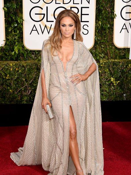 Golden Globes 2015 jennifer lopez