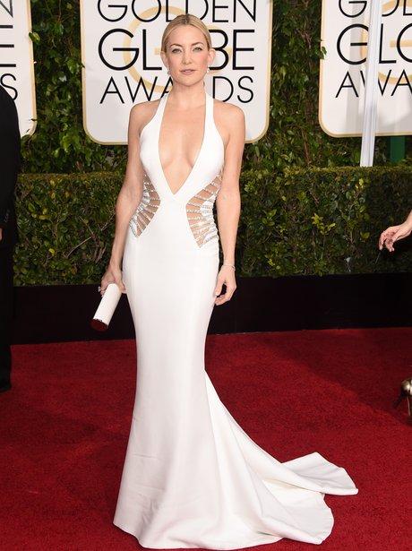 Golden Globes 2015 kate hudson