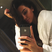 Image 2: Kendall Jenner Instagram