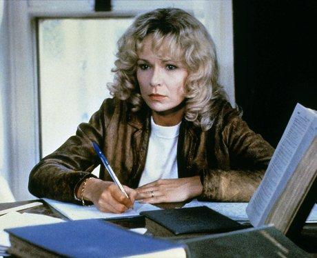 Julie Walters in 'Educating Rita' - They've Still Got It ...