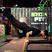 Image 10: Jamie Dornan in the gym