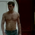 Image 1: Jamie Dornan - Fifty Shades Of Grey
