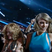 Image 4: Taylor Swift Grammys Dancing 2015