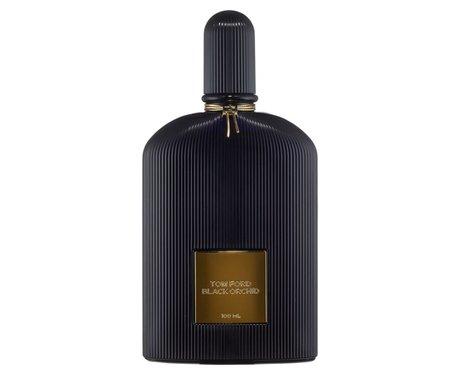 for the fragrance lover tom ford black orchid perfume 52. Black Bedroom Furniture Sets. Home Design Ideas