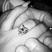 Image 2: Lady Gaga's engagement ring