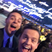 Image 6: Ant and Dec messing around