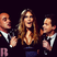 Image 10: Ant and Dec and Cara Delevingne