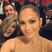 Image 10: Jennifer Lopez gets photobombed at the 2015 Oscars