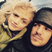 Image 2: Peter Andre and daughter Princess