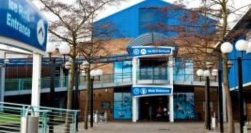 Asbestos Found At Chelmsford Outdoor Swimming Pool Heart Essex